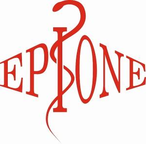 Logo_Epione