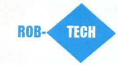 rob-tech