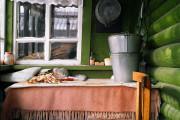 Likwidacja mieszkania po śmierci rodziców na Śląsku – poradnik